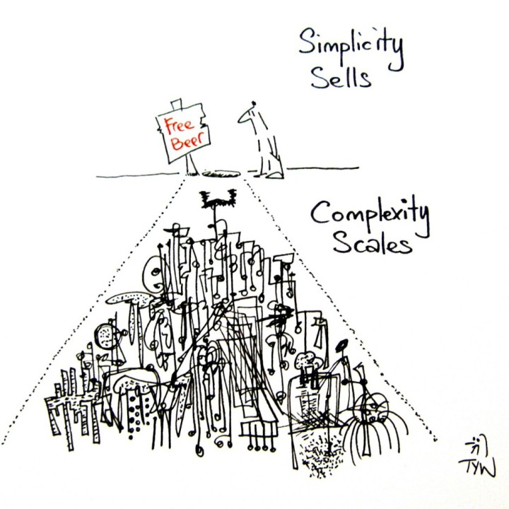 Simplicity-Sells-Complexity-Scales-1024x1024